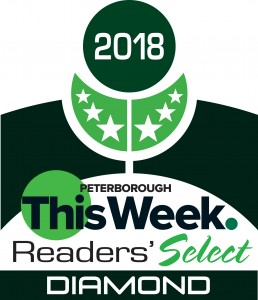 Readers Select 2018 Logo.indd