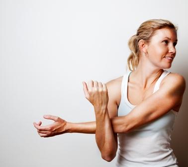 stretching-photo